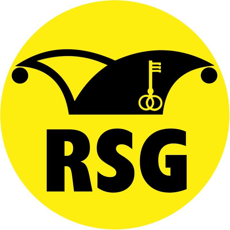 Renninger Schlüsselgesellschaft e.V.